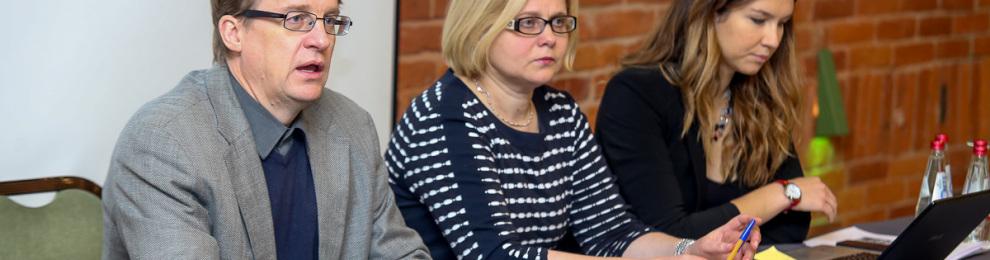 Apie Lietuvos moksleivių veikla internete rašo alfa.lt